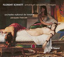 Florent SCHMITT : Le Berlioz du XX siècle ? - Page 4 Schmit13