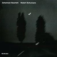 Schumann - Musique de chambre, discographie - Page 3 Schuma10
