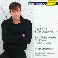Playlist (119) - Page 18 Schuma11