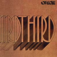 (Rock) Le rock progressif des années 70 - Page 15 Soft_m10