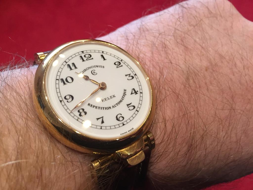 Votre montre du jour Img_5210