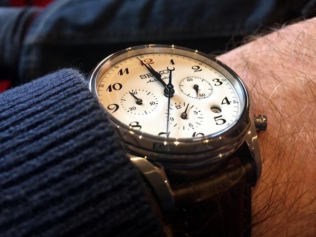 Votre montre du jour - Page 33 Img_6611