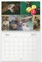Sheffield Board Gamers Photo Calendars Calend10