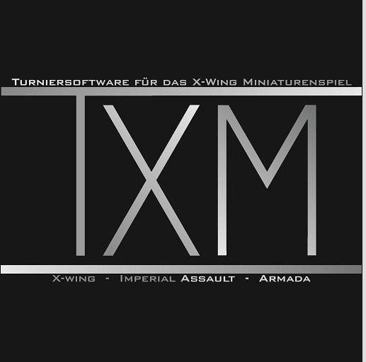 Logo-Wettbewerb für TXM Bildsc10