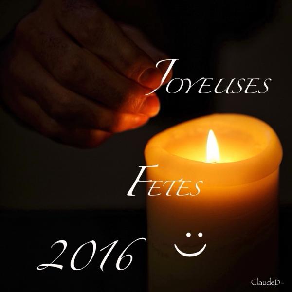Pour ce Noël 2016 Finann11