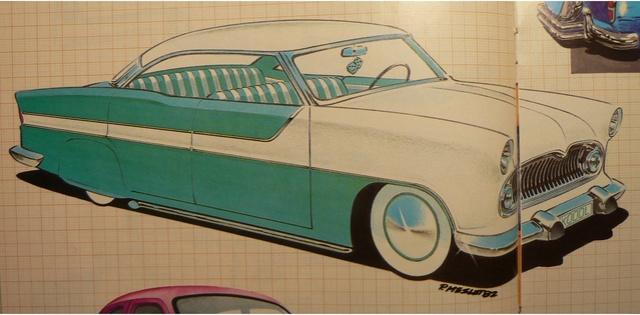 schoolbus blog - Page 5 P1110118
