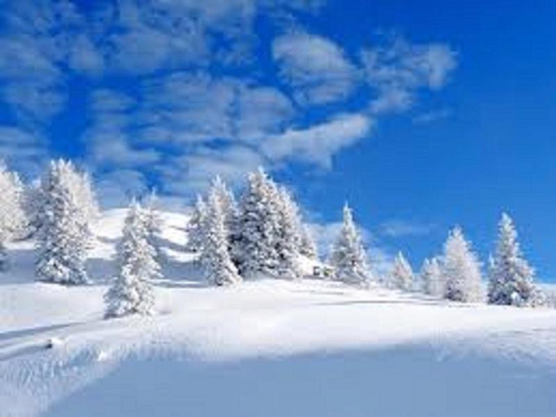 https://i.servimg.com/u/f37/18/87/78/90/neige11.jpg