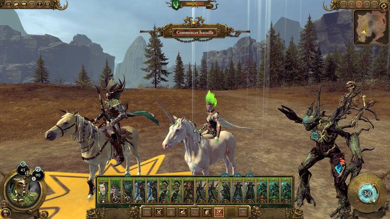 [Jeu Vidéo] Warhammer Total War 36436012