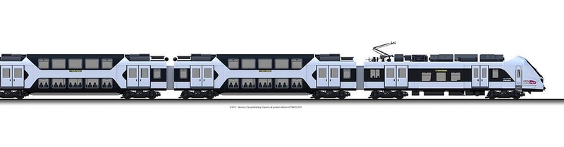 RER NG /Ligne E - Page 6 Img_6110