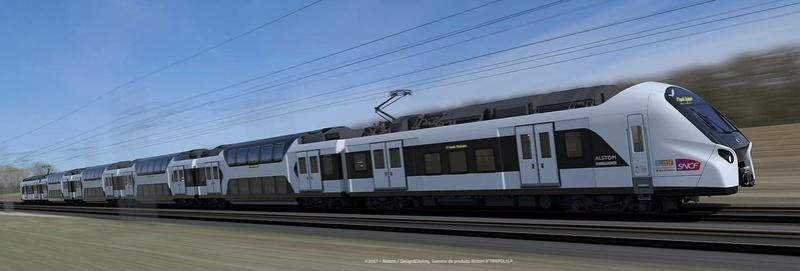 RER NG /Ligne E - Page 6 Img_6112