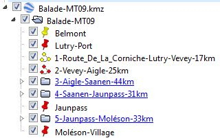 Balade Suisse romande Balade12
