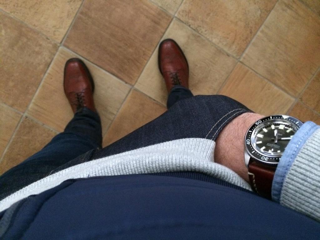 Le wrist-pocket-shoe wear topic multi-marques [tome IV] - Page 9 739ed610