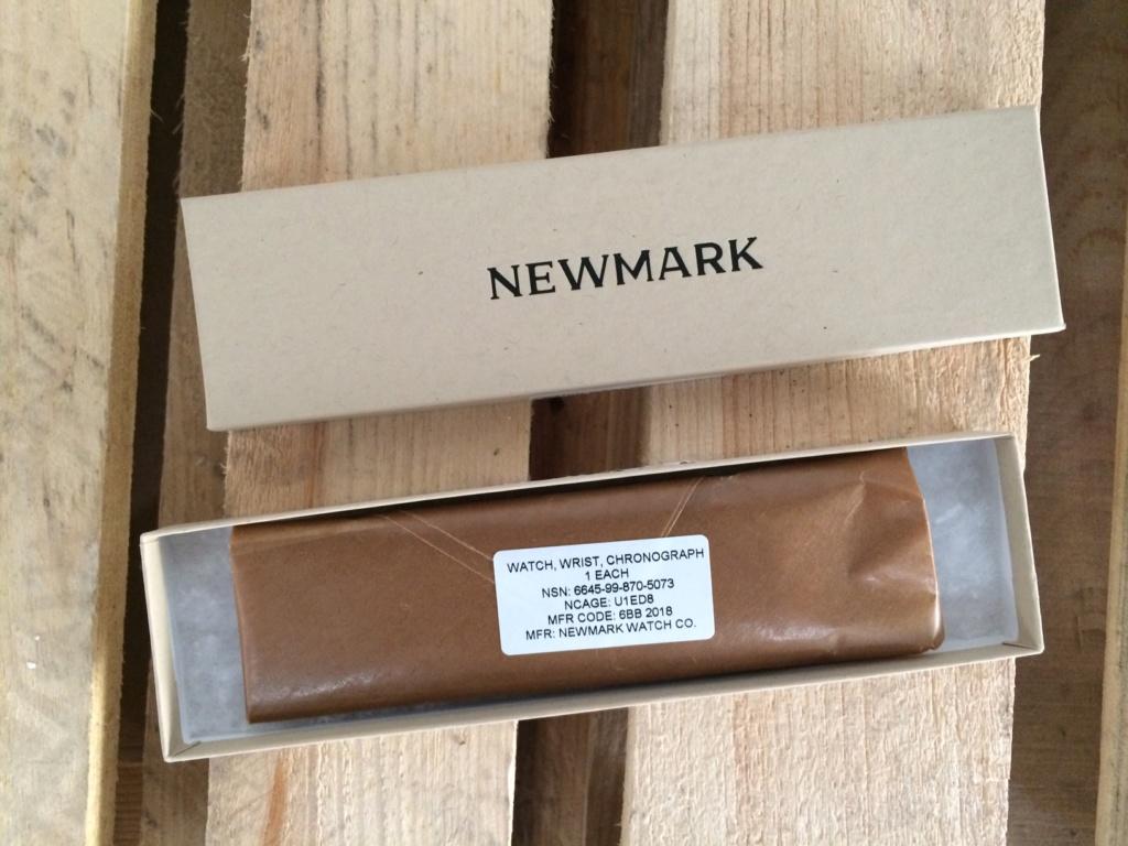 Newmark 6BB Img_3311