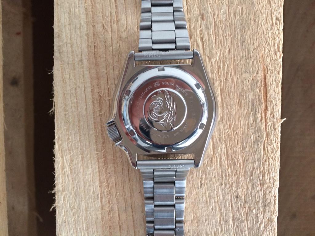 [Vends] Skx007 Mod 229Euros Img_3515