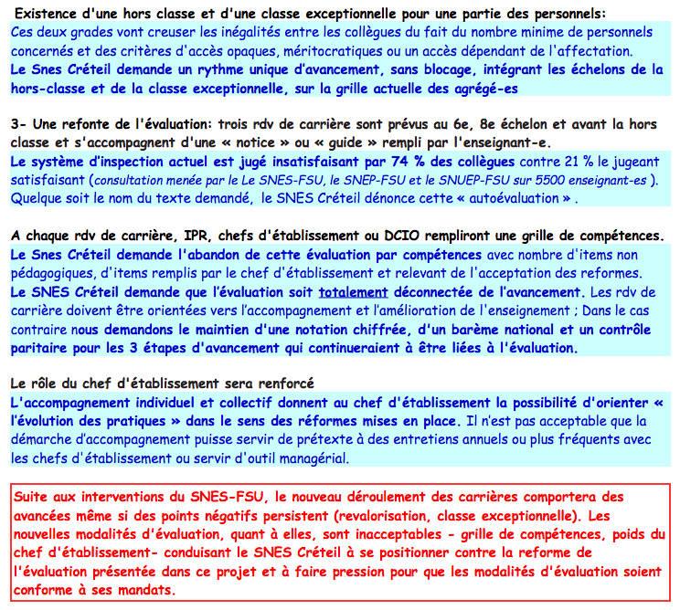 PPCR - Réforme de l'évaluation des enseignants  - Page 17 Captur11