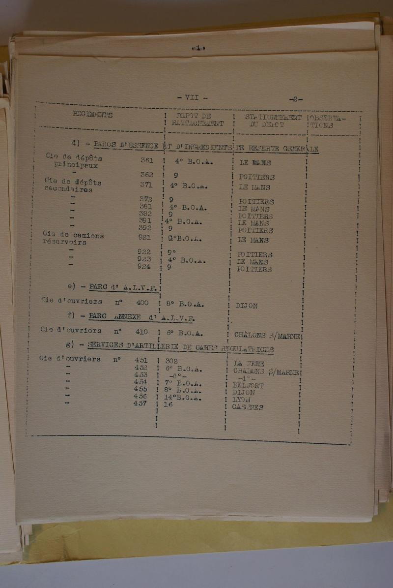 Parc d'essence et ingrédients d'armée - Page 2 Dsc07012