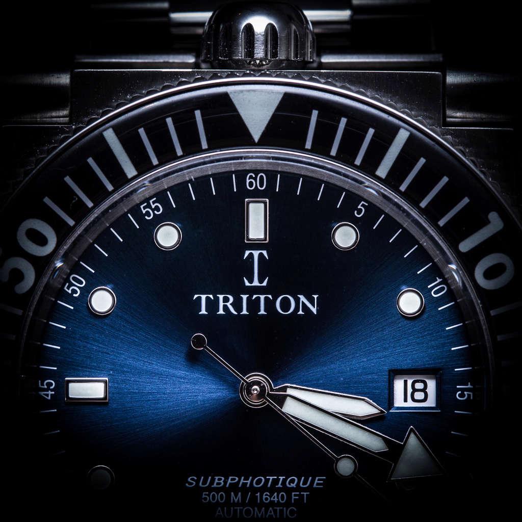 Une Triton ? Et pourquoi pas ? Ay2q0817