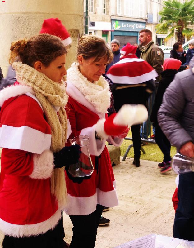 Le Père Noël, toutes les photos Imgp1222