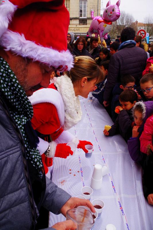 Le Père Noël, toutes les photos Imgp1226