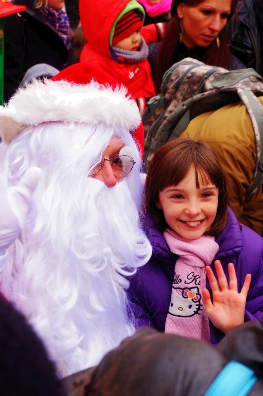 Le Père Noël, toutes les photos Imgp1227