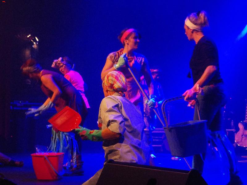After School Les Femmes dans le Rock !! Imgp2212