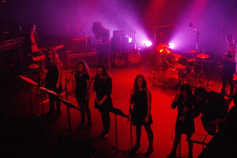 After School Les Femmes dans le Rock !! Imgp2313