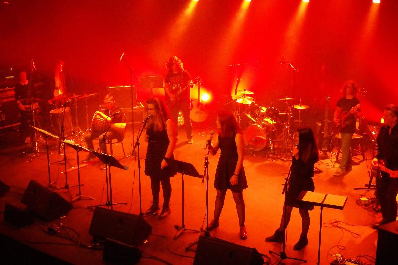 After School Les Femmes dans le Rock !! Imgp2318