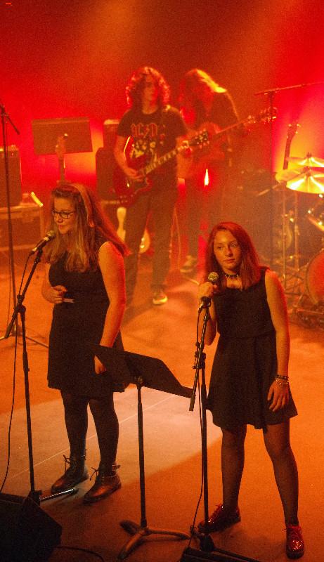 After School Les Femmes dans le Rock !! Imgp2320