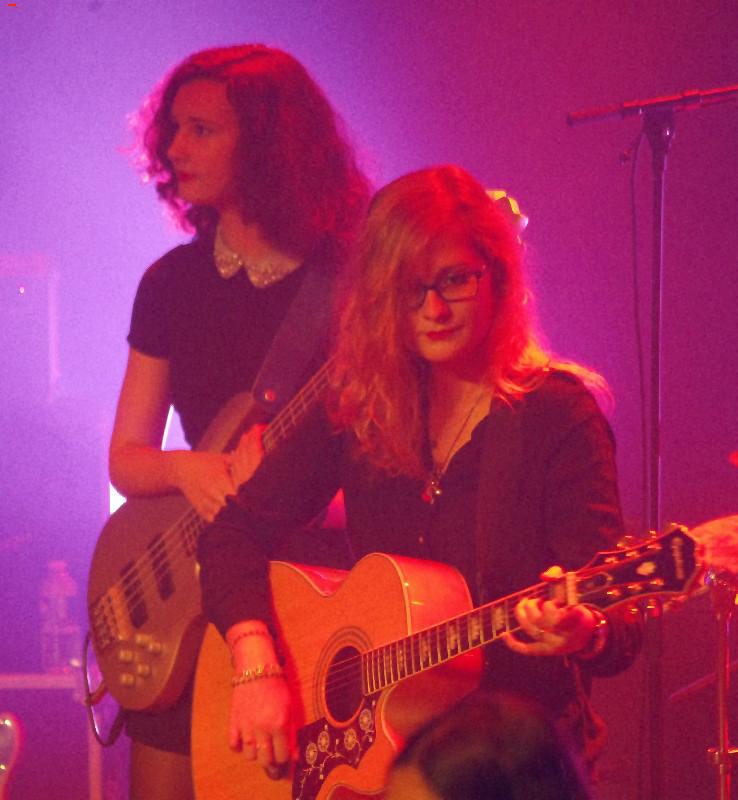 After School Les Femmes dans le Rock !! Imgp2410