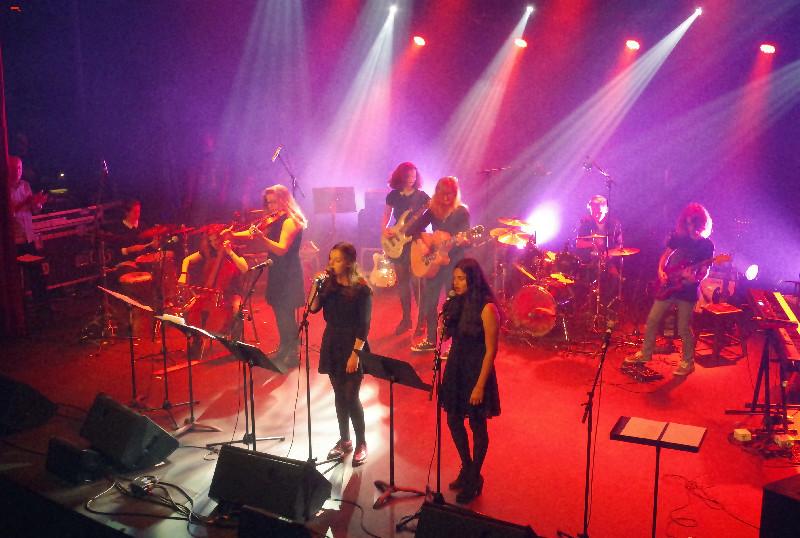 After School Les Femmes dans le Rock !! Imgp2417