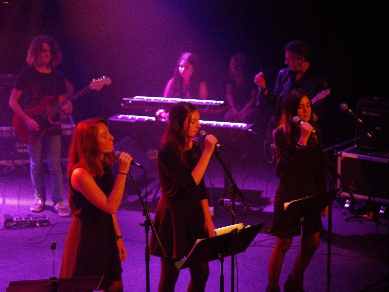 After School Les Femmes dans le Rock !! Imgp2421