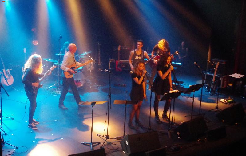 After School Les Femmes dans le Rock !! Imgp2512