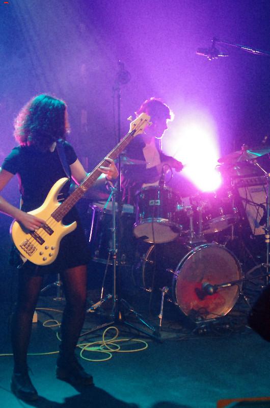 After School Les Femmes dans le Rock !! Imgp2612