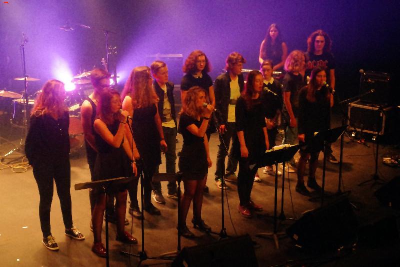 After School Les Femmes dans le Rock !! Imgp2613