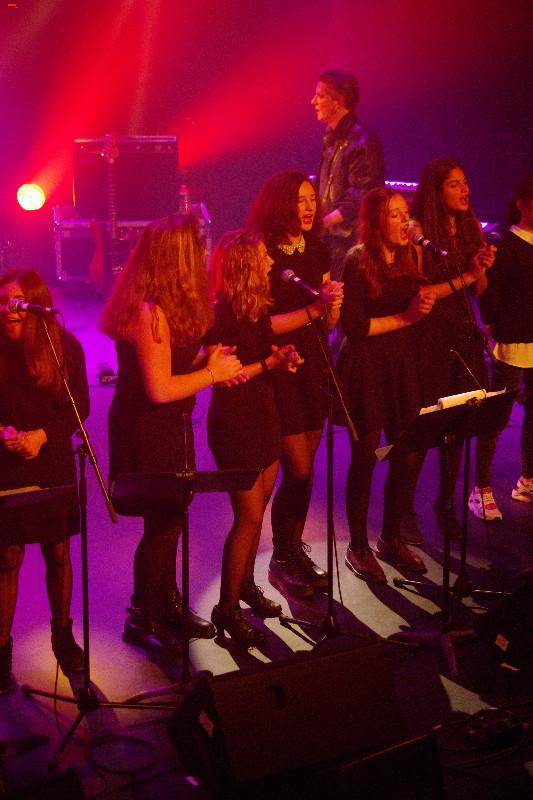 After School Les Femmes dans le Rock !! Imgp2614