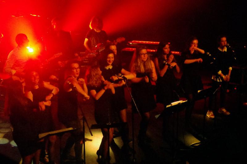 After School Les Femmes dans le Rock !! Imgp2710