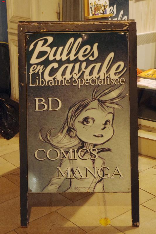 Bulles en Cavale Episode 2 Imgp3510