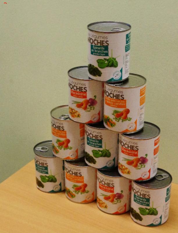 Alimentation, Gaspillage et circuits courts Imgp3516