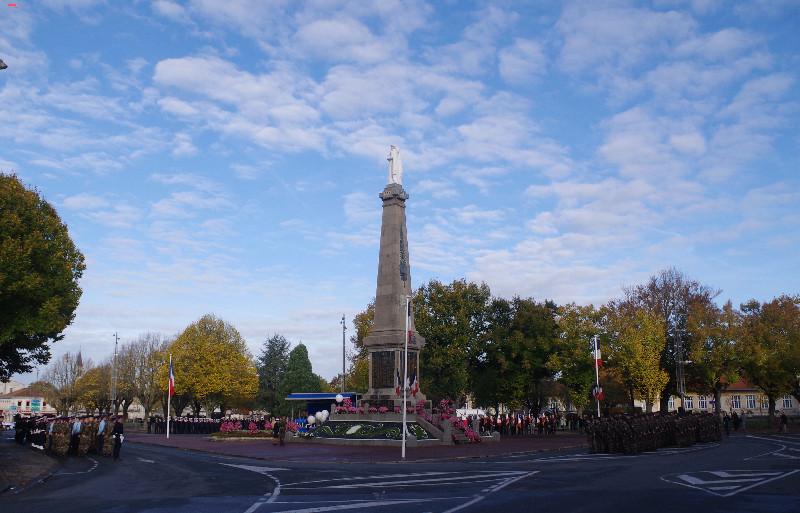 11 Novembre 2016 à Rochefort Imgp3610
