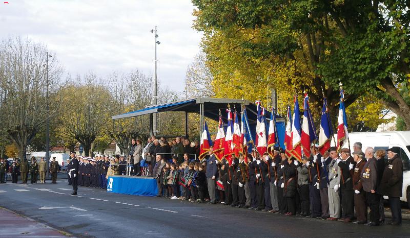 11 Novembre 2016 à Rochefort Imgp3611