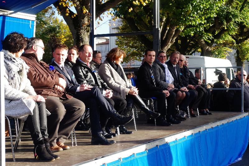 11 Novembre 2016 à Rochefort Imgp3614