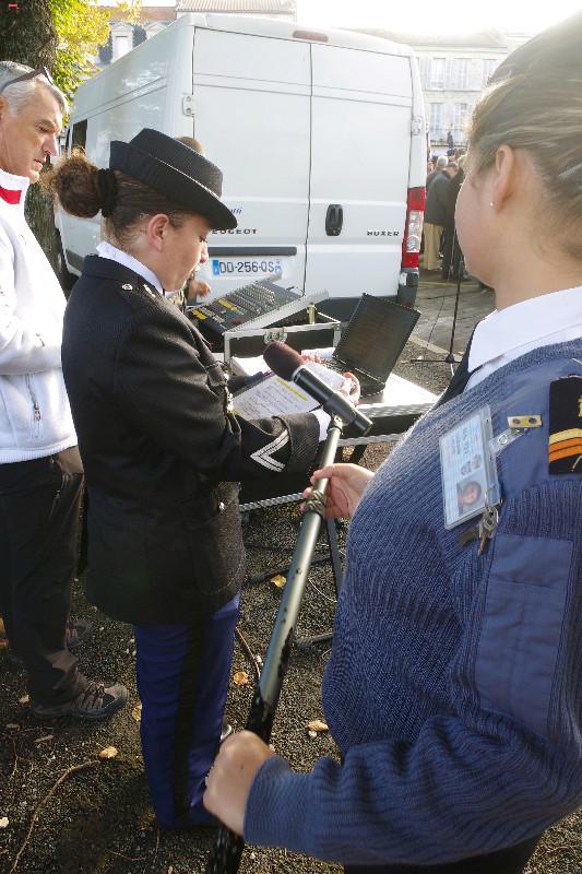11 Novembre 2016 à Rochefort Imgp3615