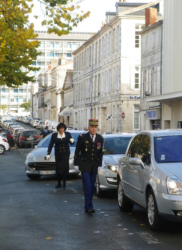 11 Novembre 2016 à Rochefort Imgp3616