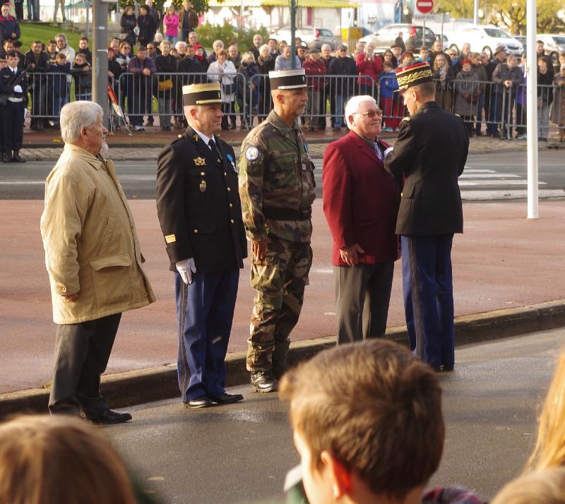 11 Novembre 2016 à Rochefort Imgp3714