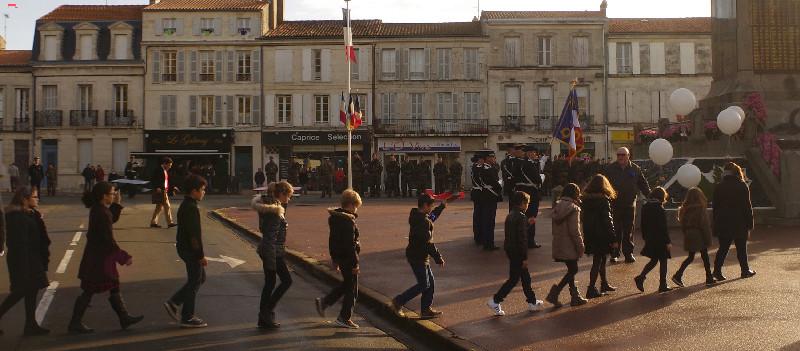 11 Novembre 2016 à Rochefort Imgp3715