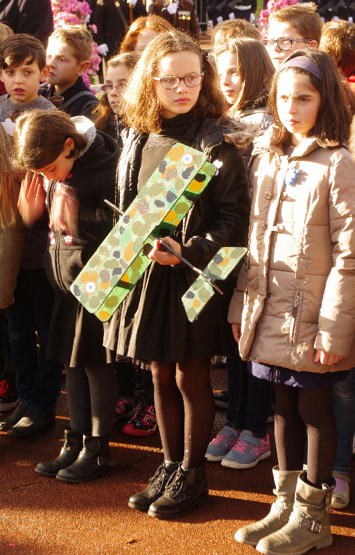 11 Novembre 2016 à Rochefort Imgp3718