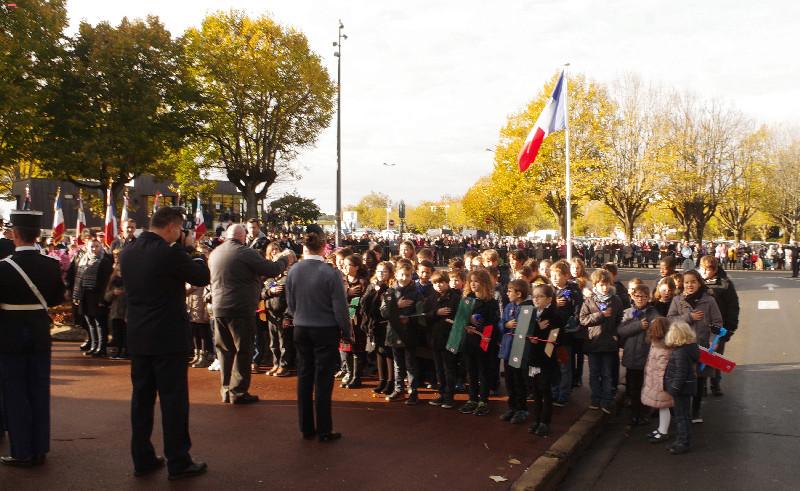 11 Novembre 2016 à Rochefort Imgp3719