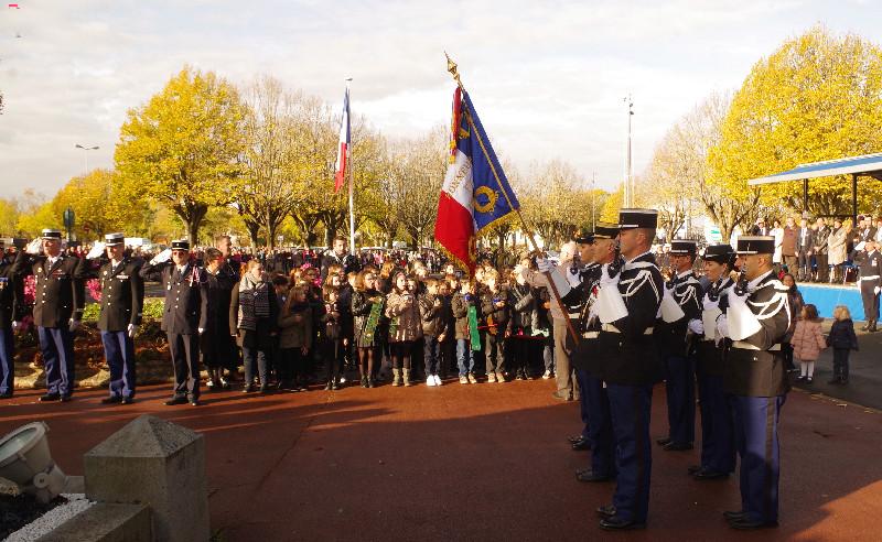 11 Novembre 2016 à Rochefort Imgp3720