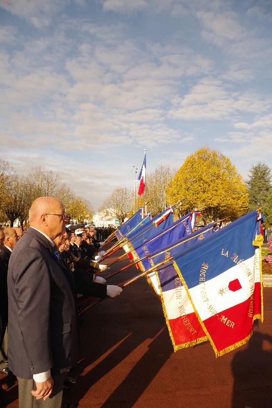 11 Novembre 2016 à Rochefort Imgp3722