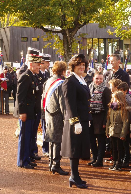 11 Novembre 2016 à Rochefort Imgp3813